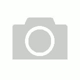 Solid Mahogany Wood Bevelled Glass Mirror